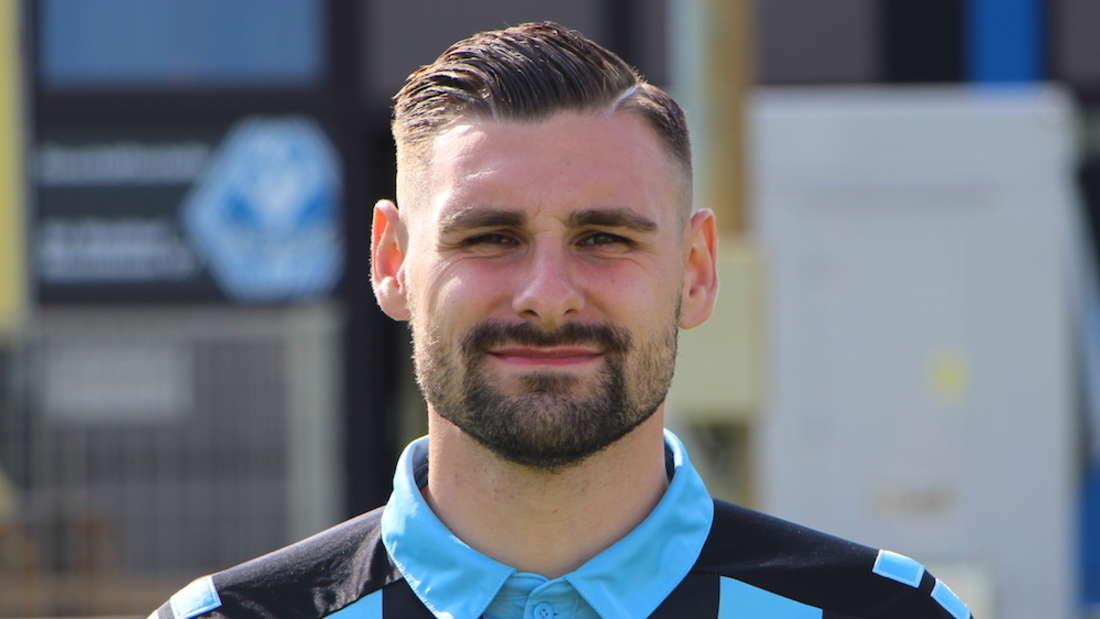 Marcel Hofrath