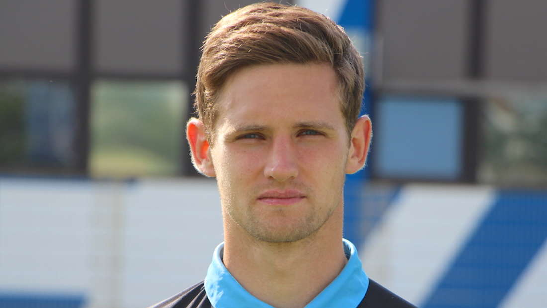 Marco Schuster