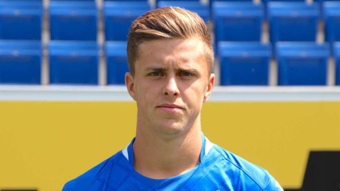 Christoph Baumgartner