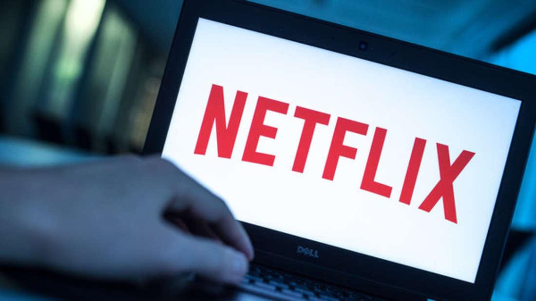 Schwache Abozahlen bei Streaming-Größe Netflix