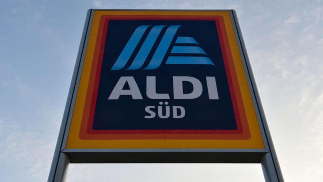 Bei Aldi gibt es jetzt ein Smartphone zum kleinen Preis zu ergattern. Doch lohnt es sich?