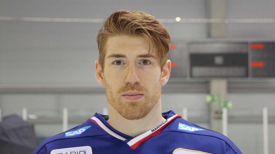 Björn Krupp
