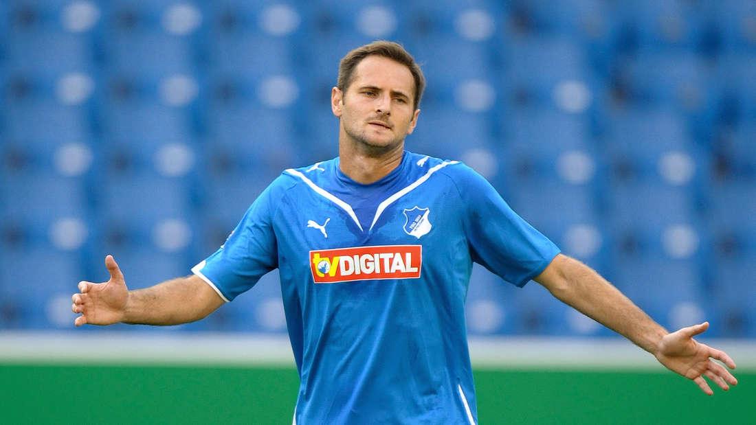 Platz 7 - Josip Simunic: Kam in der Saison 2009/10 vom Hertha BSC für 7 Millionen Euro.
