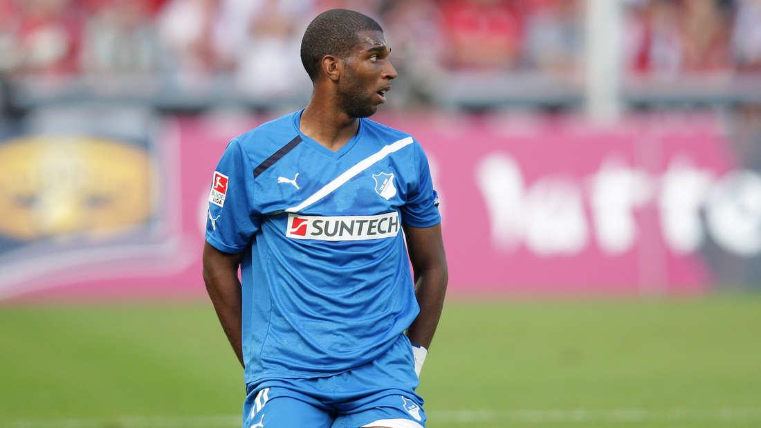 Platz 8 - Ryan Babel: Kam in der Saison 2010/11 vom FC Liverpool für 7 Millionen Euro.