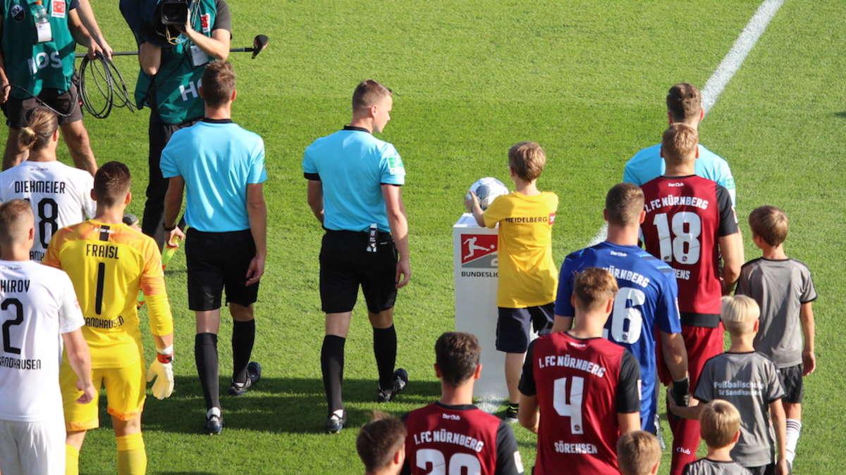 Gewinnspiel Mannheim