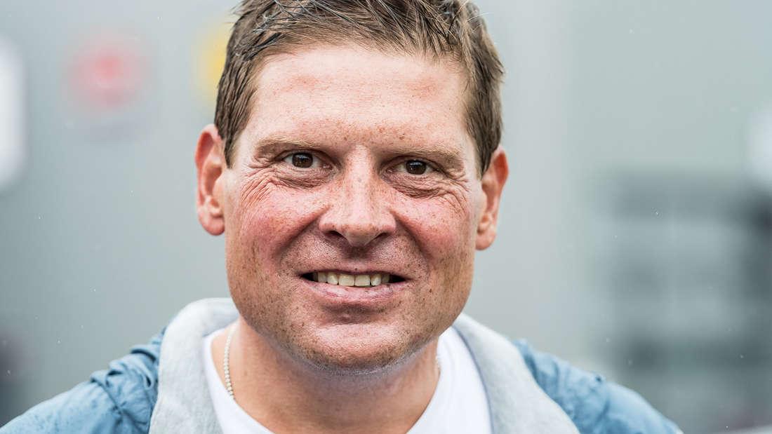 Holt RTL Jan Ullrich ins Dschungelcamp 2020?