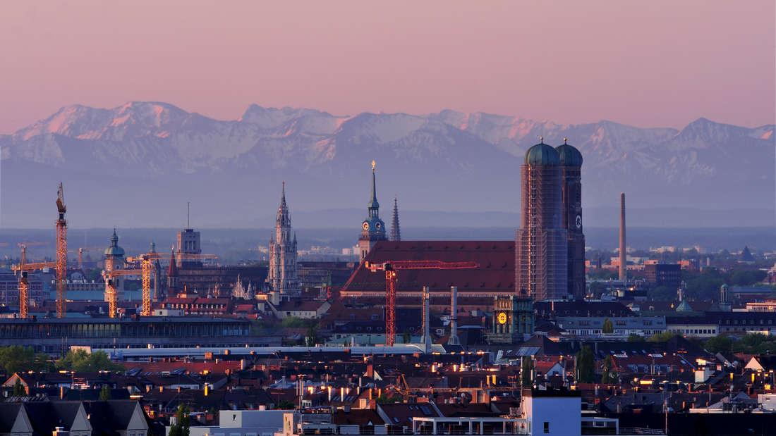 München: Liste der Superreichen,so kamen sie zu ihrem Vermögen