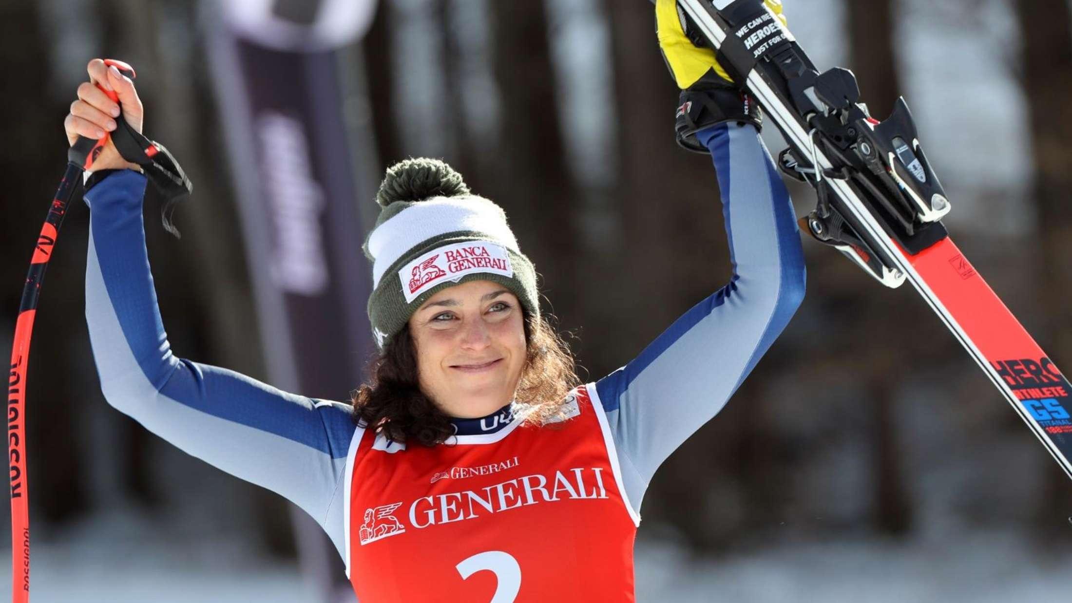 Ski Weltcup Ergebnisse