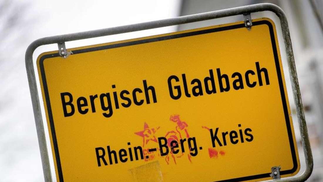 Im Zusammenhang mit einem Fall von Kindesmissbrauch in Bergisch Gladbach sind inzwischen vier Personen verhaftet worden. Foto: Federico Gambarini/dpa