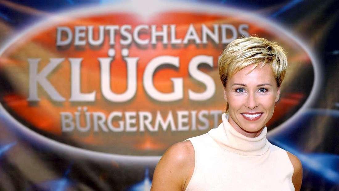 Deutschlands klügste Bürgermeister