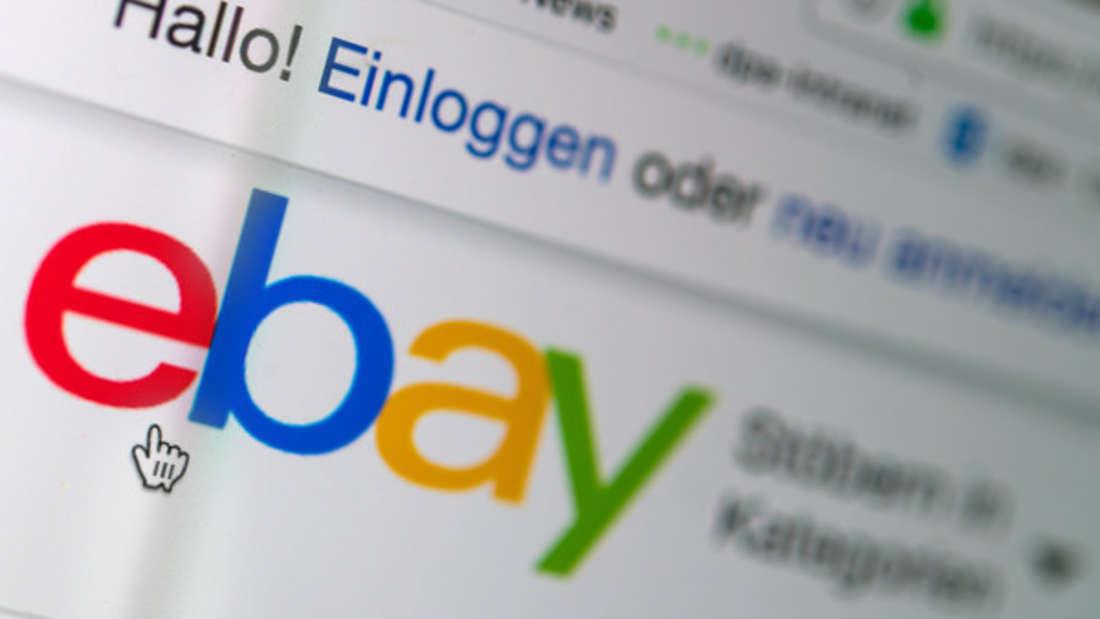 Auf eBay und eBay Kleinanzeigen finden sich teils sehr kuriose Inserate. Hier die Top 10.