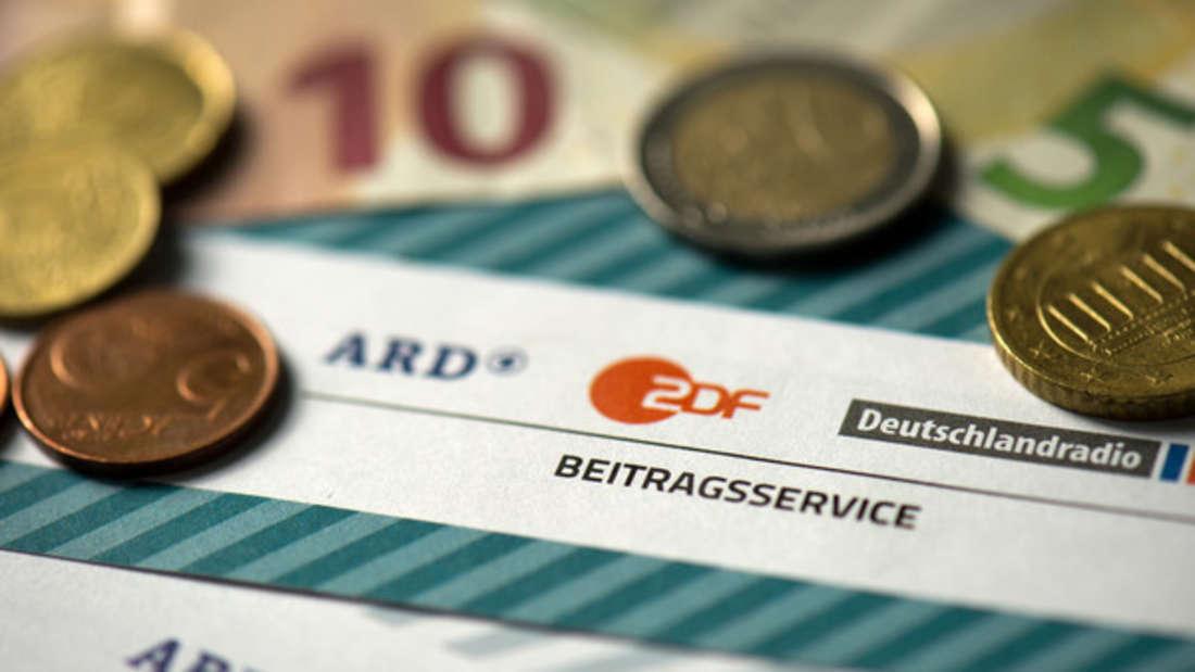 Der Rundfunkbeitrag soll erhöht werden - die ARD weiß schon, was sie mit dem Geld anstellen will.