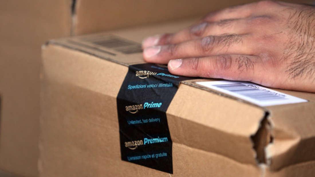 """Werden Kunden, die viele Warenzurückschicken, bald """"abgestraft""""?"""