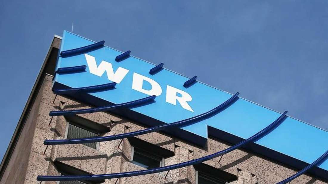 In dem Lied des WDR-Kinderchors hatte es geheißen: «Meine Oma ist 'ne alte Umweltsau.» Ein immenser Shitstorm im Netz war die Folge. Foto: Oliver Berg/dpa