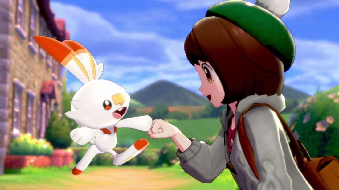 Die Nintendo Direct für Pokémon wird allerhand Neues für Fans der Taschenmonster bereithalten.