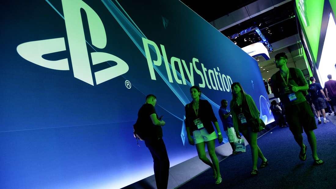 Sony hält Informationen über die Playstation 5 immer noch geheim.