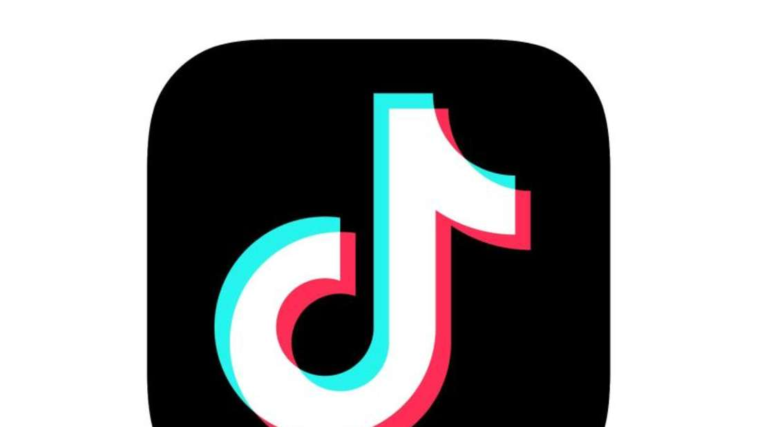 Das Videoportal «TikTok» landet in den aktuellen iOS-App-Charts knapp hinter «YouTube» auf dem 6. Platz. Foto: App Store von Apple/dpa-infocom