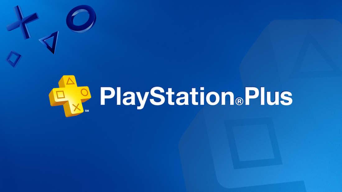 Playstation Plus im Februar 2020 - Diese Spiele bekommen die Spieler