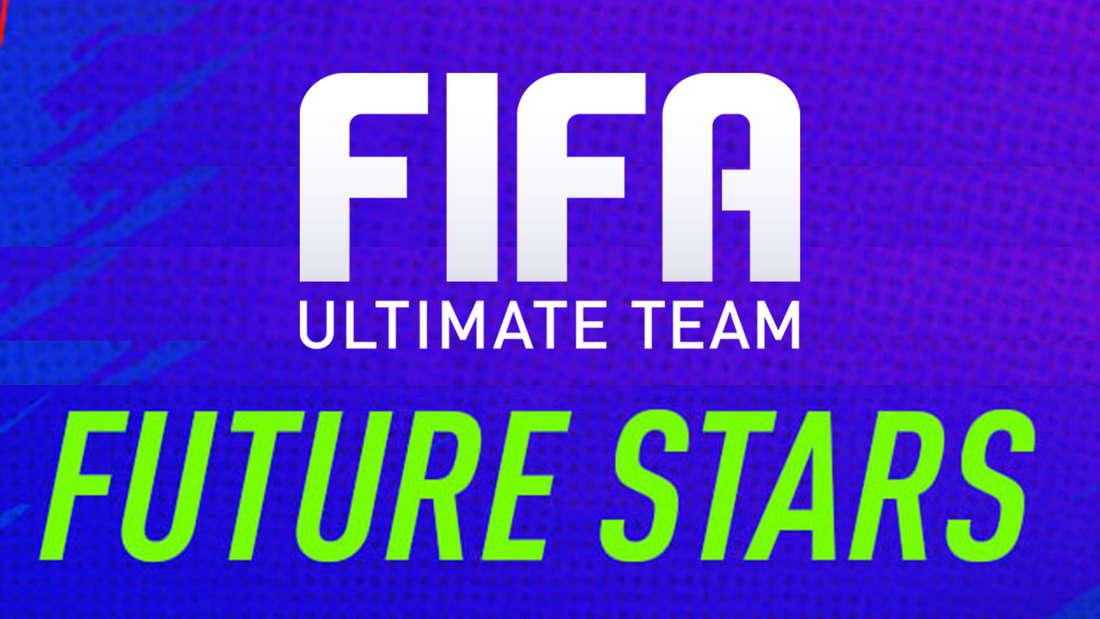 FIFA 20: Future Stars Event gestartet - Das sind die Karten und Team