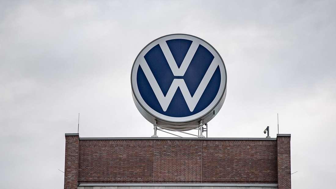 """VW zeigt sich bereit für eine """"faire und praktikable Lösung"""" zugunsten der betrogenen Dieselkunden"""