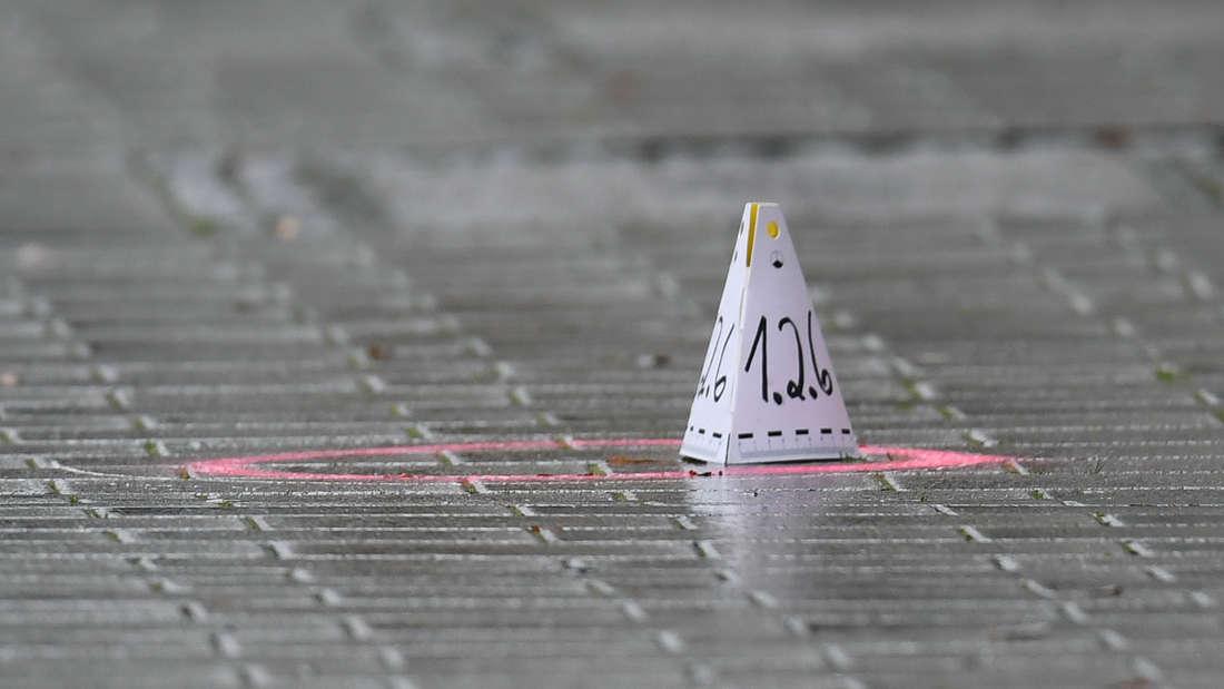 Terror-Nacht in Hanau – 11 Tote