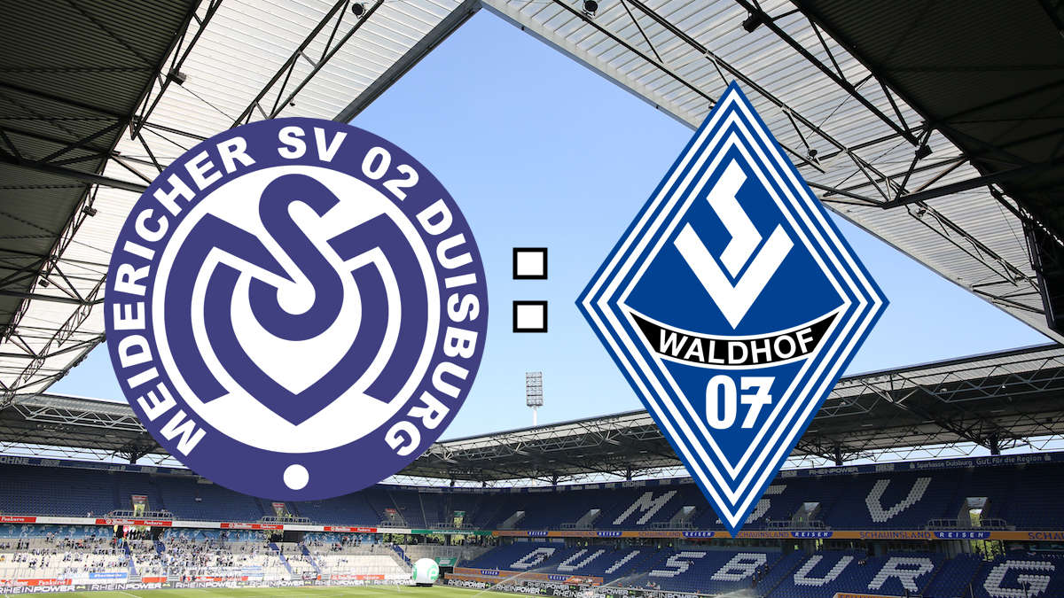 msv duisburg homepage