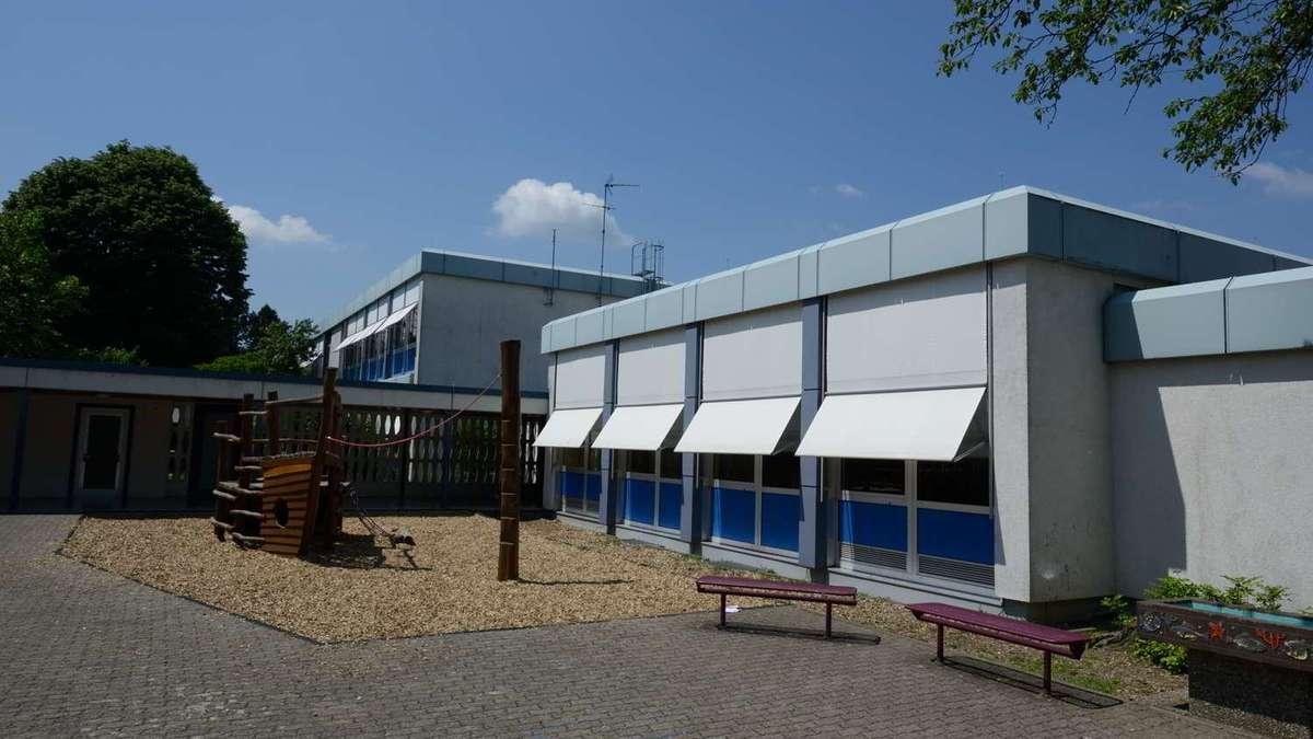 Rheinland-Pfalz Schule