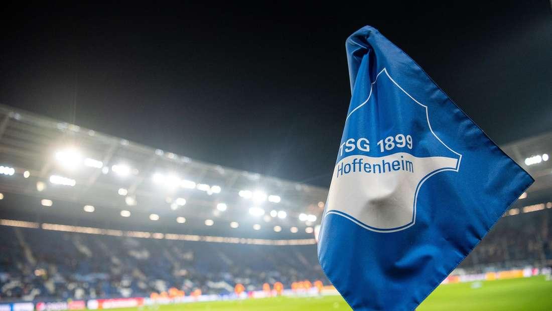 Die TSG Hoffenheim spielt seit 2008 in der Bundesliga, 2018 hat sich der Klub für die Champions League qualifiziert.