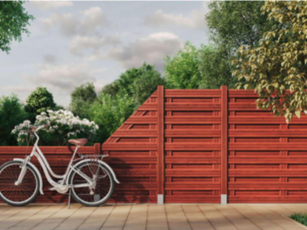 Den Idealen Zaun Finden Welcher Zaun Passt Zu Meinem Grundstuck