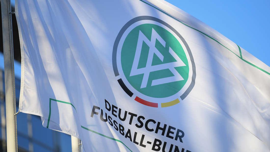 Der Außerordentliche DFB-Bundestag findet am 25. Mai statt.