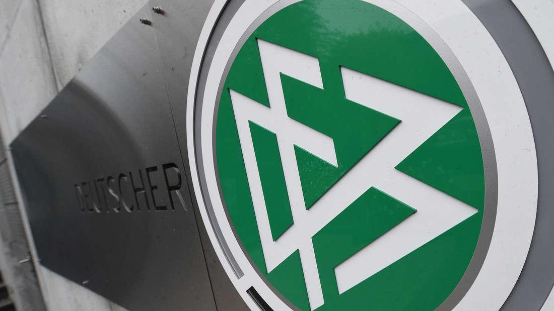 Der DFB will die Saison in der 3. Liga fortführen.