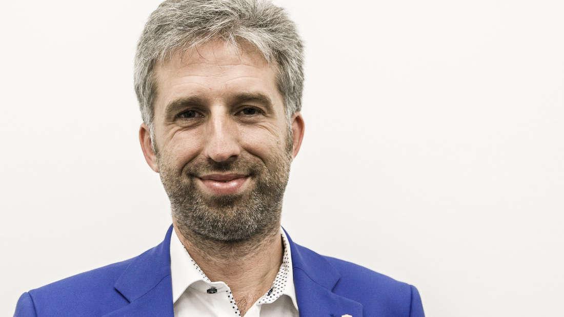 Grünen-Politiker Boris Palmer lehnt das FDP-Aufnahmeangebot ab.