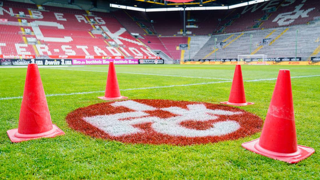 Der 1. FC Kaiserslautern soll an Marcello Romano vom MSV Duisburg dran sein.