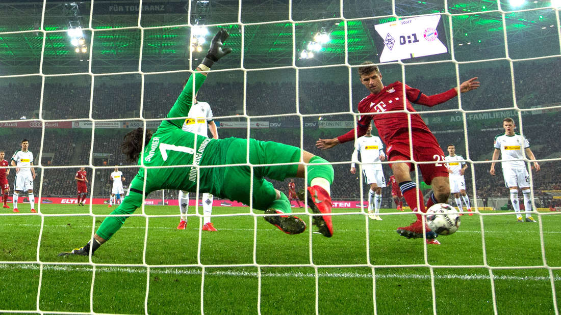 Die Bundesliga startet wieder in der zweiten Mai-Hälfte. Die Liga soll selbst über den genauen Termin entscheiden.