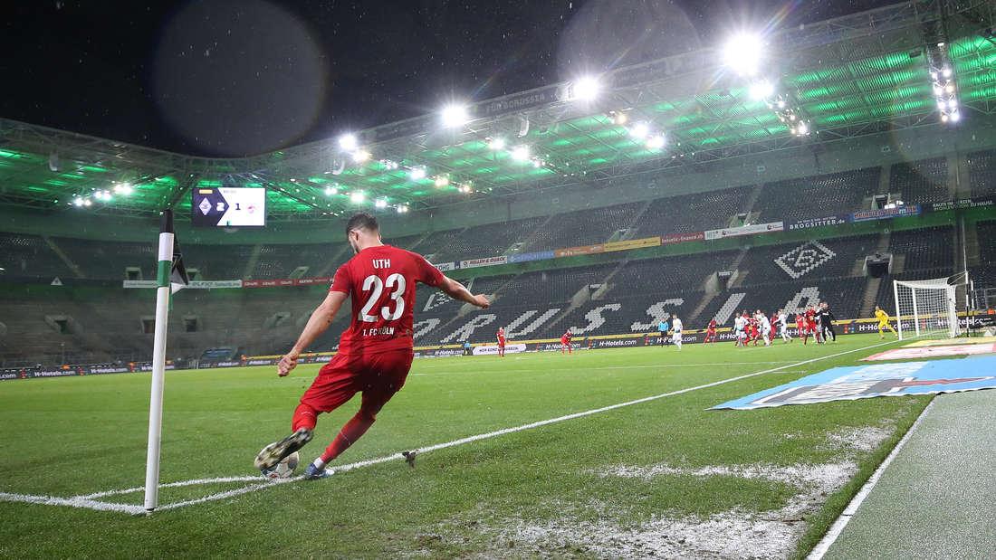 Die Bundesliga hofft weiterhin auf die Fortsetzung der Saison. Am 6. Mai soll dazu eine Entscheidung fallen. Alle Entwicklungen im News-Ticker.
