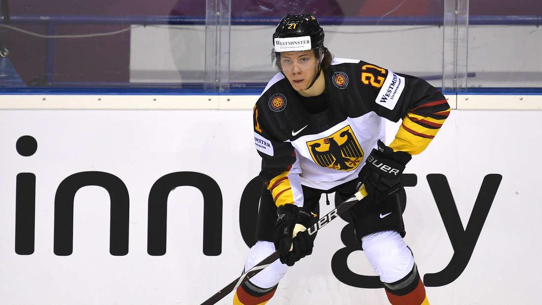 Moritz Seider