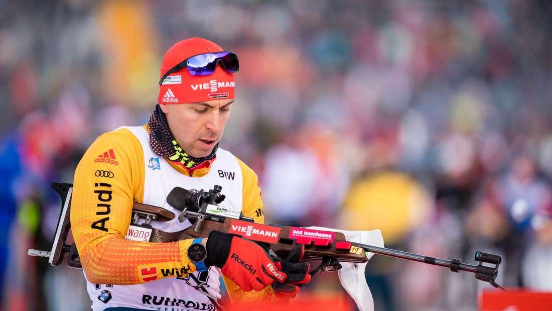 Philipp Nawrath: Geburtsdatum: 13.02.1993; Skiclub: SK Nesselwang; Größte Erfolge: Junioren-Weltmeister in der Staffel 2014; Platzierung im Gesamtweltcup der Saison 2019/20: 38.