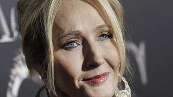 Nackt  Joanne Rowling K [PDF] quidditch