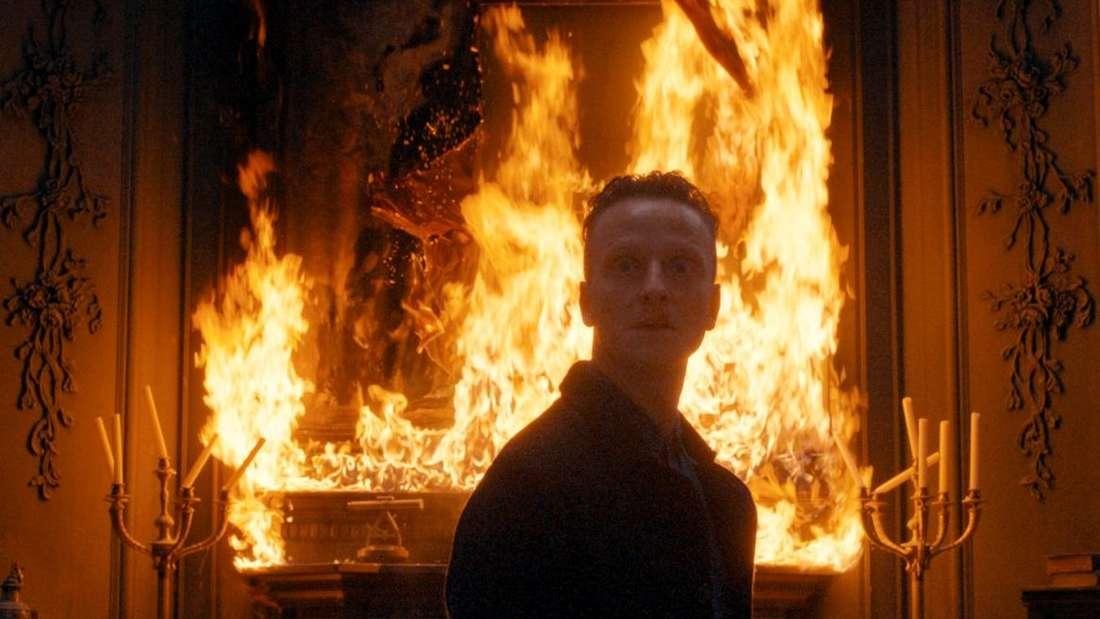 """Nach drei Staffeln endete die Netflix-Serie """"Dark""""."""