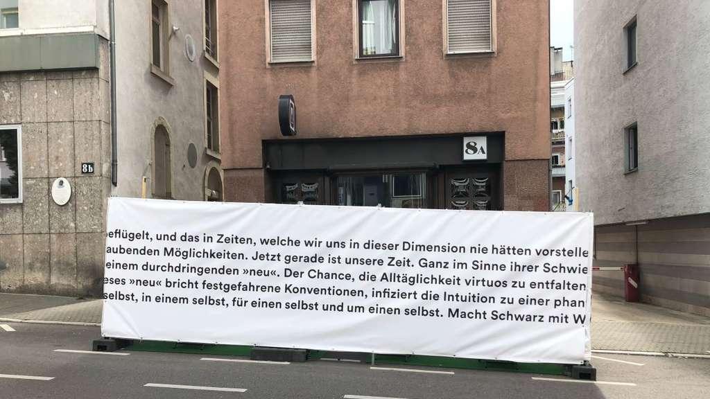 Wie Viele Personen Dürfen Sich Treffen Baden Württemberg