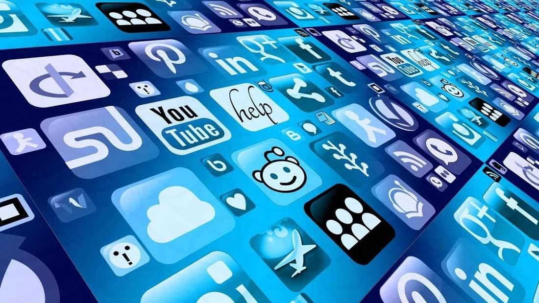 Online-Marketing: Wer versteht die Suchmaschine am besten?