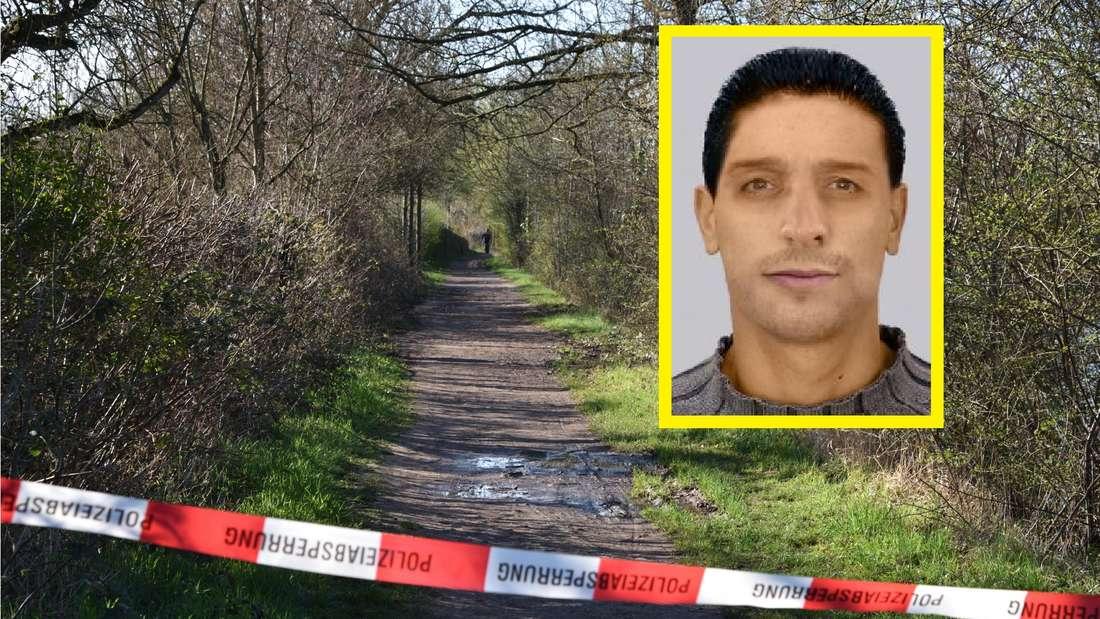 Sexuelle Übergriffe im Neuenheimer Feld: Serientäter in Heidelberg unterwegs?