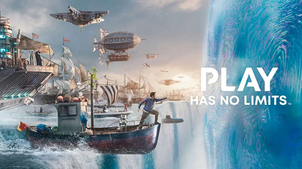 Ps5 PlayStation 5 Showcase Sony Event Preis Release Play has no Limits