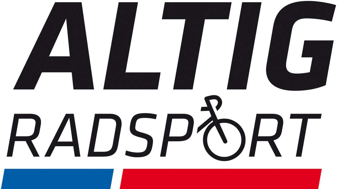 Logo Radsport Altig