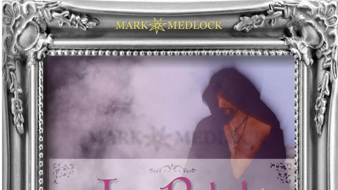 """Eine der Singles von DSDS-Gewinner Mark Medlock """"Nebel"""""""