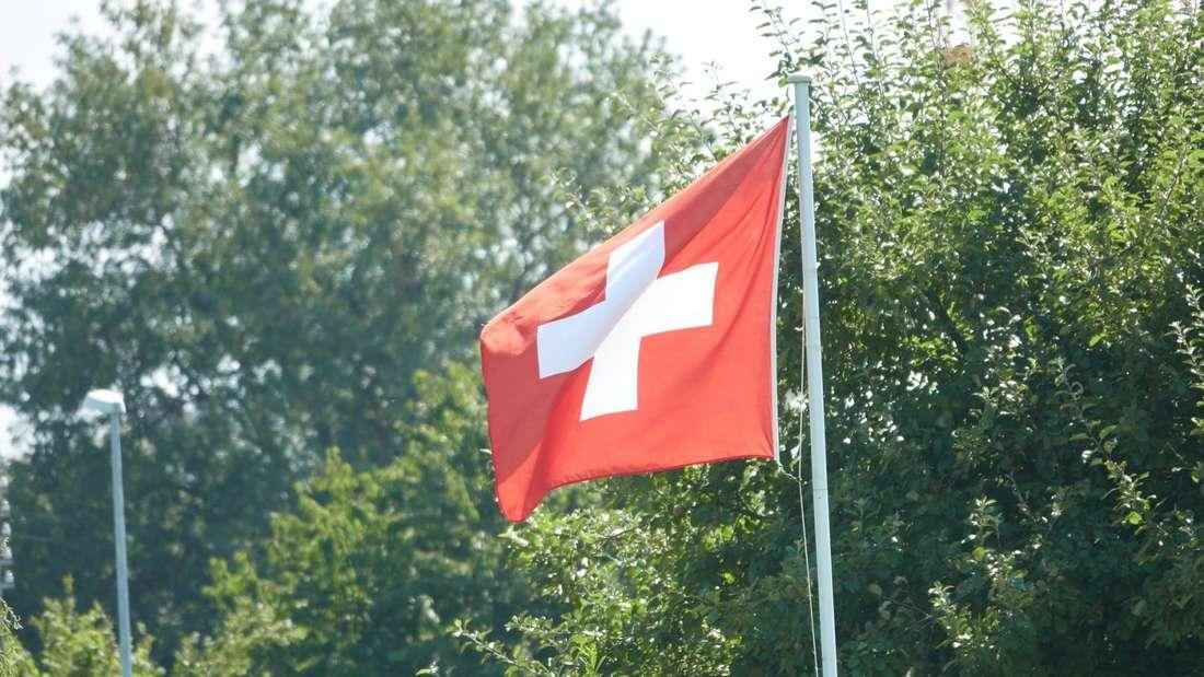 Die Schweiz verfügt über ein ausgeklügeltes Krankenkassensystem mit vielen individuellen Möglichkeiten.