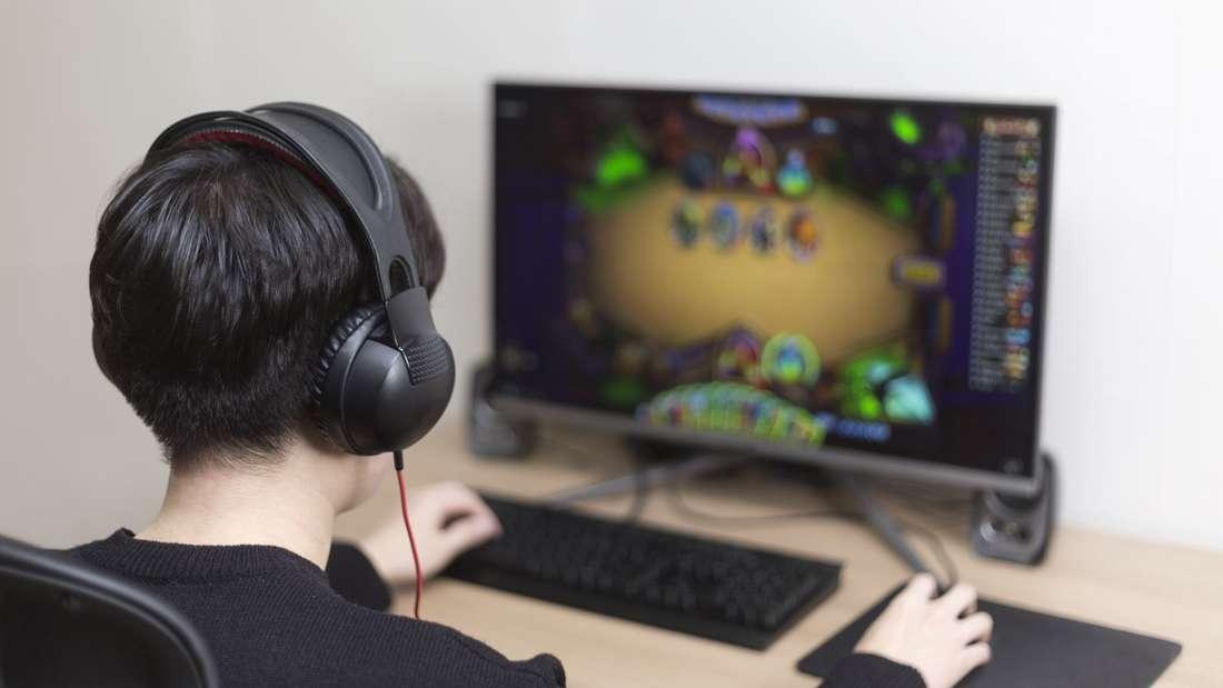 Kostenfreie Spiele im Internet – Was gibt es darüber alles zu wissen?