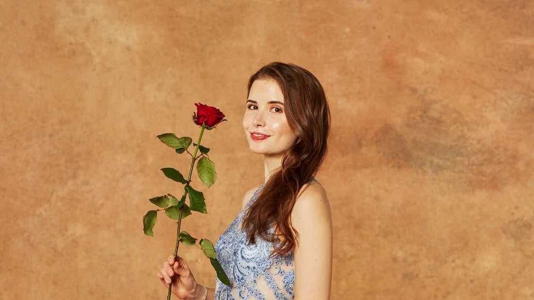 Der Bachelor 2021: Kandidatin Esther