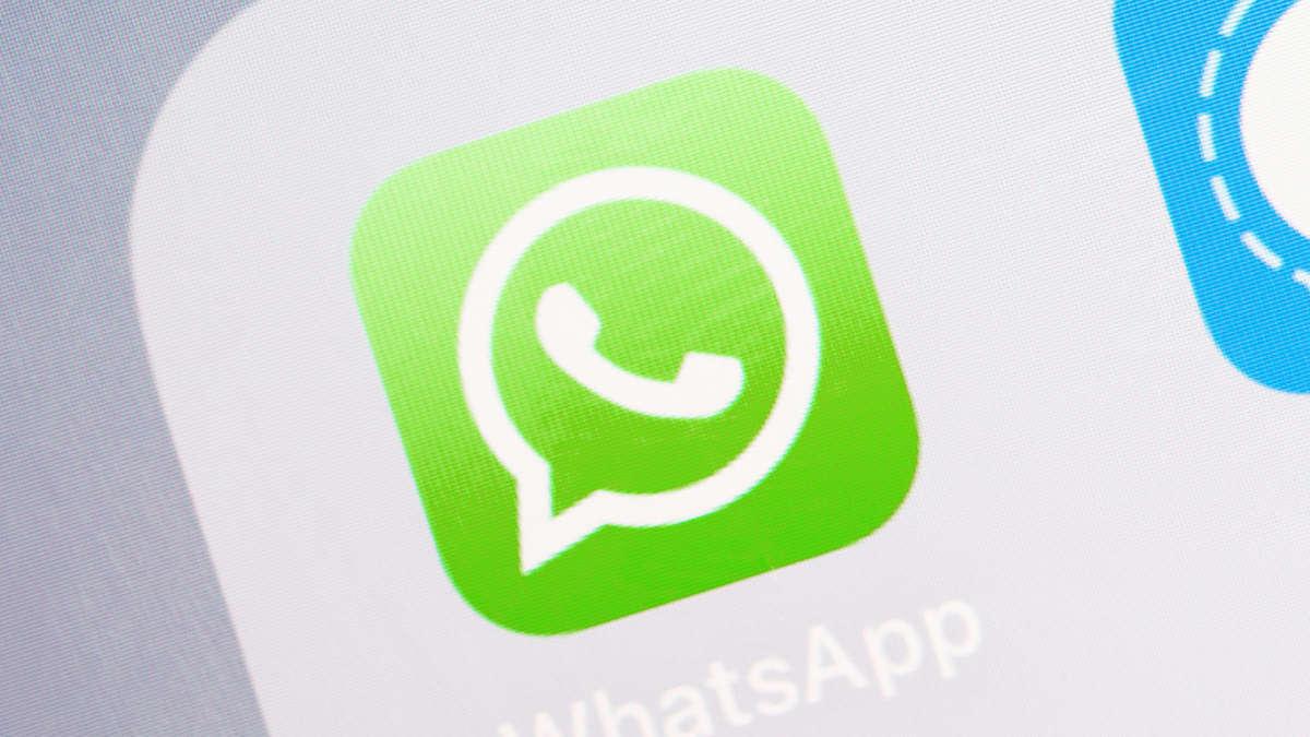 Whatsapp Blaue Haken Deaktivieren Samsung