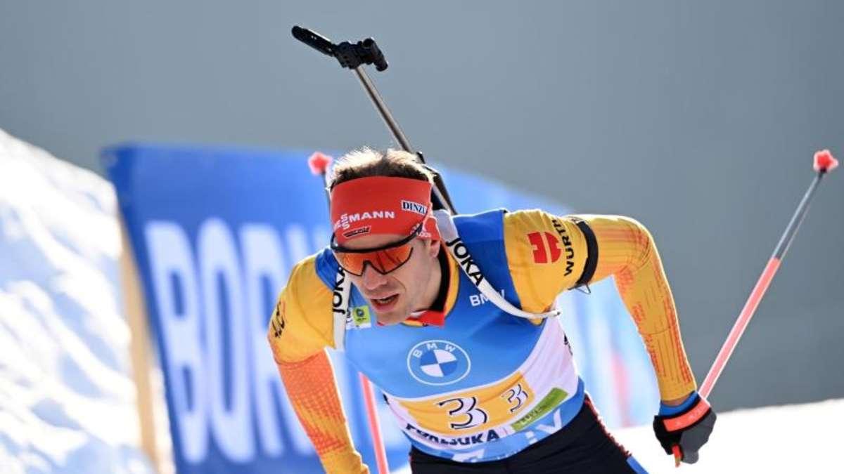 Promi Biathlon 2021